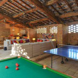 Tuscany property for sale Siena Farmhouse 6