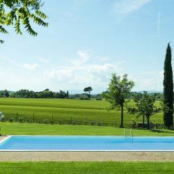 Tuscany property for sale Siena Farmhouse 4