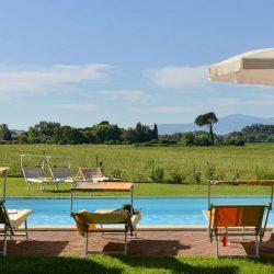 Tuscany property for sale Siena Farmhouse 3