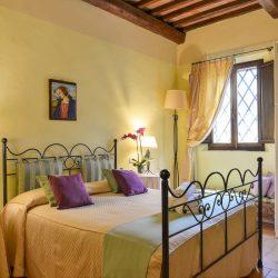 Tuscany property for sale Siena Farmhouse 25