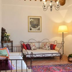 Tuscany property for sale Siena Farmhouse 23