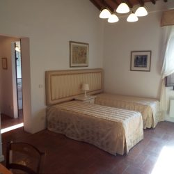Tuscany property for sale Siena Farmhouse 21