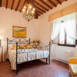 Tuscany property for sale Siena Farmhouse 19