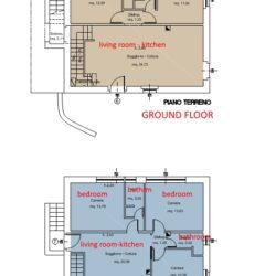 V3487ab plans 2