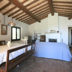 Tuscan House for Sale image 36