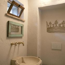 Tuscan House for Sale image 70