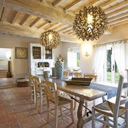 Tuscan House for Sale image 20