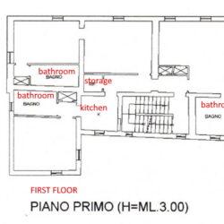 v3908ab plans 3