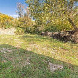 v4004PV Villa near Siena for sale (12)-1200
