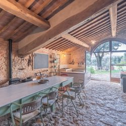 v4004PV Villa near Siena for sale (15)-1200