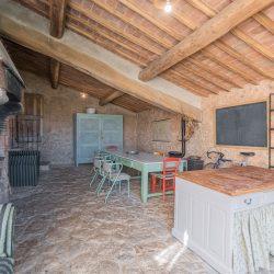 v4004PV Villa near Siena for sale (16)-1200