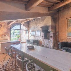 v4004PV Villa near Siena for sale (17)-1200