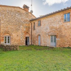 v4004PV Villa near Siena for sale (2)-1200