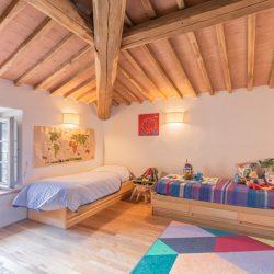 v4004PV Villa near Siena for sale (21)-1200