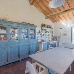 v4004PV Villa near Siena for sale (22)-1200