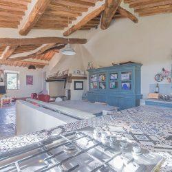 v4004PV Villa near Siena for sale (23)-1200