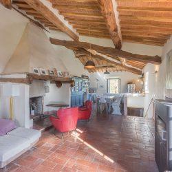 v4004PV Villa near Siena for sale (24)-1200