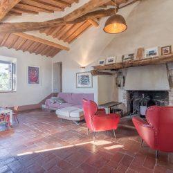 v4004PV Villa near Siena for sale (25)-1200