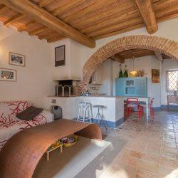 v4004PV Villa near Siena for sale (29)-1200