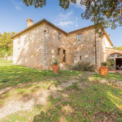 v4004PV Villa near Siena for sale (6)-1200