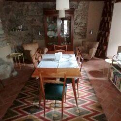 v4137 Borgo for sale near Pescaglia_ new2 (10)-1200