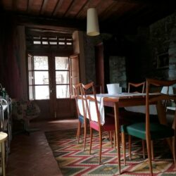 v4137 Borgo for sale near Pescaglia_ new2 (11)-1200