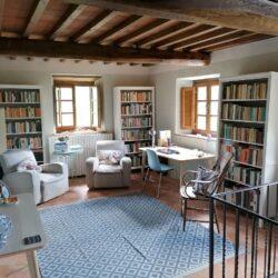 v4137 Borgo for sale near Pescaglia_ new2 (4)-1200