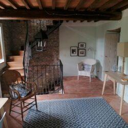 v4137 Borgo for sale near Pescaglia_ new2 (5)-1200