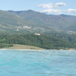 v4157pv Historic Tuscan Estate near Florence - more (1)