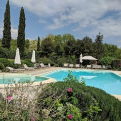 v4157pv Historic Tuscan Estate near Florence - more (3)-1200
