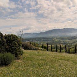 v4157pv Historic Tuscan Estate near Florence - more (4)-1200