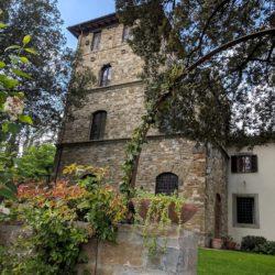v4157pv Historic Tuscan Estate near Florence - more (6)-1200