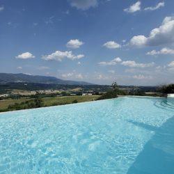 v4157pv Historic Tuscan Estate near Florence - more (8)-1200