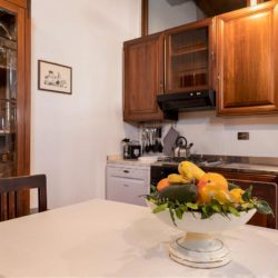 v4157pv historic estate near Florence - interior (10)-1200