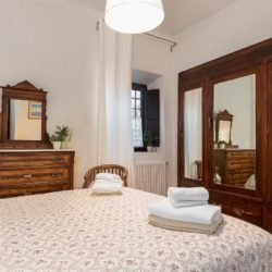 v4157pv historic estate near Florence - interior (11)-1200