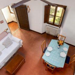 v4157pv historic estate near Florence - interior (12)-1200