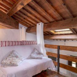 v4157pv historic estate near Florence - interior (13)-1200