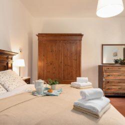 v4157pv historic estate near Florence - interior (14)-1200