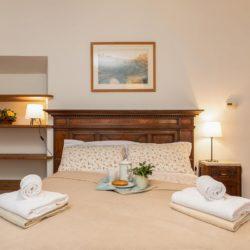 v4157pv historic estate near Florence - interior (15)-1200
