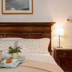 v4157pv historic estate near Florence - interior (16)-1200