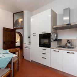 v4157pv historic estate near Florence - interior (17)-1200