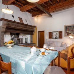 v4157pv historic estate near Florence - interior (2)-1200