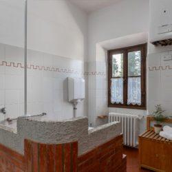 v4157pv historic estate near Florence - interior (20)-1200