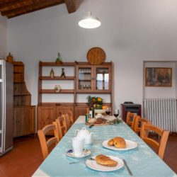 v4157pv historic estate near Florence - interior (21)-1200
