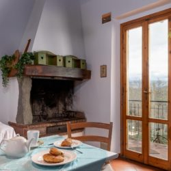 v4157pv historic estate near Florence - interior (22)-1200