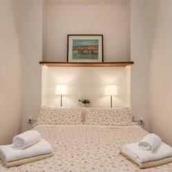 v4157pv historic estate near Florence - interior (23)-1200