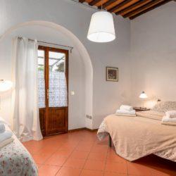 v4157pv historic estate near Florence - interior (24)-1200