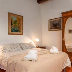 v4157pv historic estate near Florence - interior (25)-1200