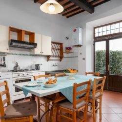 v4157pv historic estate near Florence - interior (26)-1200