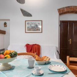 v4157pv historic estate near Florence - interior (27)-1200